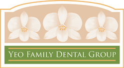 Yeo Family Dental Group